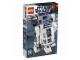 Original Box No: 10225  Name: R2-D2 - UCS
