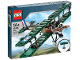 Original Box No: 10226  Name: Sopwith Camel