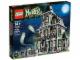 Original Box No: 10228  Name: Haunted House