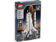 Original Box No: 10231  Name: Shuttle Expedition
