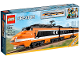Original Box No: 10233  Name: Horizon Express