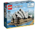 Original Box No: 10234  Name: Sydney Opera House