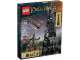 Original Box No: 10237  Name: The Tower of Orthanc