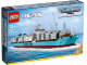 Original Box No: 10241  Name: Maersk Line Triple-E