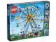Original Box No: 10247  Name: Ferris Wheel