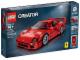 Original Box No: 10248  Name: Ferrari F40
