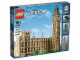 Original Box No: 10253  Name: Big Ben
