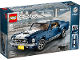 Original Box No: 10265  Name: Ford Mustang