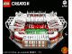 Original Box No: 10272  Name: Old Trafford - Manchester United