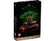 Original Box No: 10281  Name: Bonsai Tree