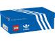Original Box No: 10282  Name: Adidas Originals Superstar