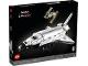 Original Box No: 10283  Name: NASA Space Shuttle Discovery