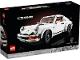 Original Box No: 10295  Name: Porsche 911