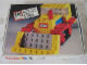Original Box No: 102A  Name: Front-End Loader (First Version with Type A Motor 12 x 4 x 4)