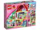 Original Box No: 10505  Name: Play House