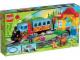 Original Box No: 10507  Name: My First Train Set