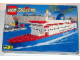 Original Box No: 1054  Name: Stena Line Ferry