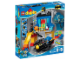 Original Box No: 10545  Name: Batcave Adventure