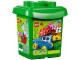 Original Box No: 10555  Name: Creative Bucket