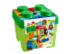 Original Box No: 10570  Name: All-in-One-Gift-Set