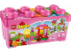 Original Box No: 10571  Name: All-in-One-Pink-Box-of-Fun