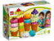 Original Box No: 10574  Name: Creative Ice Cream
