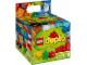 Original Box No: 10575  Name: Creative Building Cube