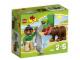 Original Box No: 10576  Name: Zoo Care
