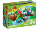 Original Box No: 10581  Name: Forest: Ducks