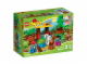 Original Box No: 10582  Name: Forest: Animals