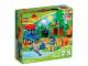 Original Box No: 10583  Name: Forest: Fishing Trip