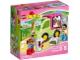 Original Box No: 10586  Name: Ice Cream Truck