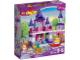 Original Box No: 10595  Name: Sofia the First Royal Castle