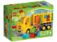 Original Box No: 10601  Name: Truck