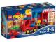 Original Box No: 10608  Name: Spider-Man Spider Truck Adventure