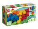 Original Box No: 10623  Name: Basic Bricks – Large