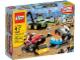 Original Box No: 10655  Name: Monster Trucks