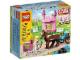 Original Box No: 10656  Name: My First LEGO Princess