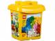 Original Box No: 10662  Name: Creative Bucket