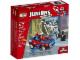 Original Box No: 10665  Name: Spider-Man: Spider-Car Pursuit