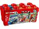 Original Box No: 10673  Name: Race Car Rally