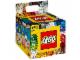 Original Box No: 10681  Name: Creative Building Cube