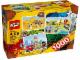 Original Box No: 10682  Name: Bricks & More Creative Suitcase