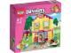 Original Box No: 10686  Name: Family House