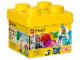 Original Box No: 10692  Name: Creative Bricks
