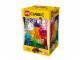Original Box No: 10697  Name: Large Creative Box