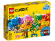 Original Box No: 10712  Name: Bricks and Gears