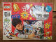 Original Box No: 1076  Name: Advent Calendar 1999