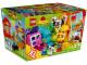 Original Box No: 10820  Name: Creative Building Basket