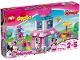 Original Box No: 10844  Name: Minnie Mouse Bow-tique